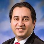 Dr. Samer Kassar, MD