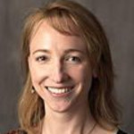 Dr. Nissa Christine Blocher, MD