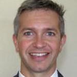 Dr. Anthony Andrew Terreri, MD