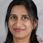 Dr. Shabana Jamil, MD