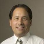Dr. Anthony Eugene Oro, MD