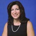 Dr. Carol A Vicinanza-Adami, MD