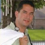 Dr. George Andrew Valdez, MD