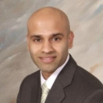 Dr. Arpan Jashu Patel, MD