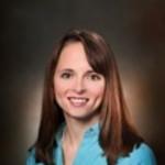 Dr. Angela Renee Oostema, MD