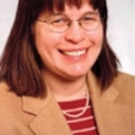 Dr. Lesley Ann Atwood, MD