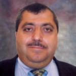Hasan Noubani