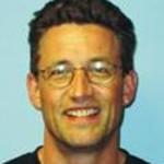 Jeffrey Metcalf
