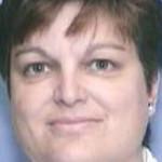 Dr. Cynthia Krueger Wolff, MD