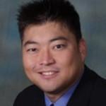 Dr. Michael Philip Choi, DO