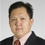 Dr. Alvin Chan Wee, MD