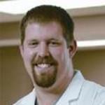 Dr. Gregory Michael Dearmond, MD