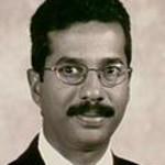 Dr. Ivan Menezes, MD