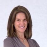 Dr. Jessica Amey Guiroy, MD