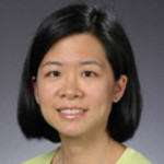 Dr. Julianna Tzuya Yu, MD