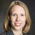 Dr. Keri Clifford Chaney, MD