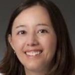 Dr. Kristi Kim Shaumeyer, MD