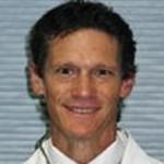 Dr. Stephen Thomas Crowley, MD