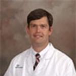 Dr. William Daniel Curran, MD