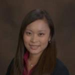 Dr. Yunsheng Kristine Tsai, MD