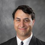 Dr. Brandon Eugene Riggan, MD