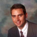 Dr. Brian Kent Heaberlin, MD
