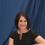 Dr. Denise Susan Taylor, DO
