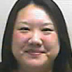 Janet Ko