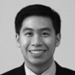 Dr. Jay Justin Liao, MD