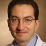 Dr. Joseph George Salloum, MD