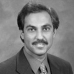 Dr. Milind Janardan Shastri, MD