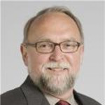 Dr. Paul Martin Kempen, MD