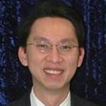 Dr. Quang T Nguyen, MD