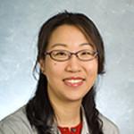 Dr. Min Kyung Kim, MD