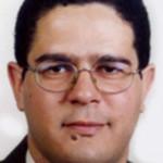 Dr. Amr Mohamed Atef, MD