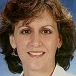 Diane Pierce