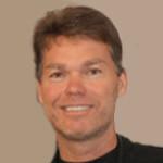 Dr. Dirk Timothy Rainwater, MD