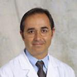 Dr. Floriano Marchetti, MD