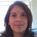 Dr. Karen T Feisullin, MD