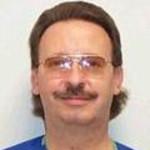 Dr. Mark Andrew Bernat, MD