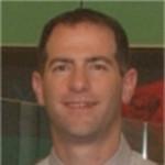 Dr. Robert Elliot Kramer, MD