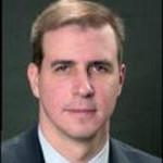 Dr. Scott William Cowan, MD