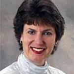 Dr. Yolanda Maria Burzynski, MD