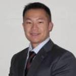 Dr. Richard Seachun Lee, MD