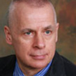 Dr. Andrew Twardon, MD