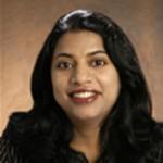Dr. Veena Gaddam, MD
