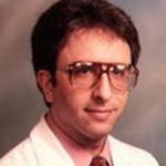 Dr. Adam S Miner, MD