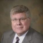 Dr. James Thomas Goodrich, MD