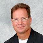 George Letson
