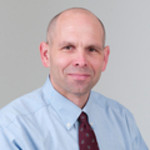 Dr. Peter S Nelson, MD